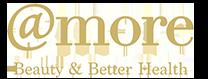 沖縄の恵みを受けた天然素材【サプリメント・化粧品・健康食品の販売】@more(アットモア)
